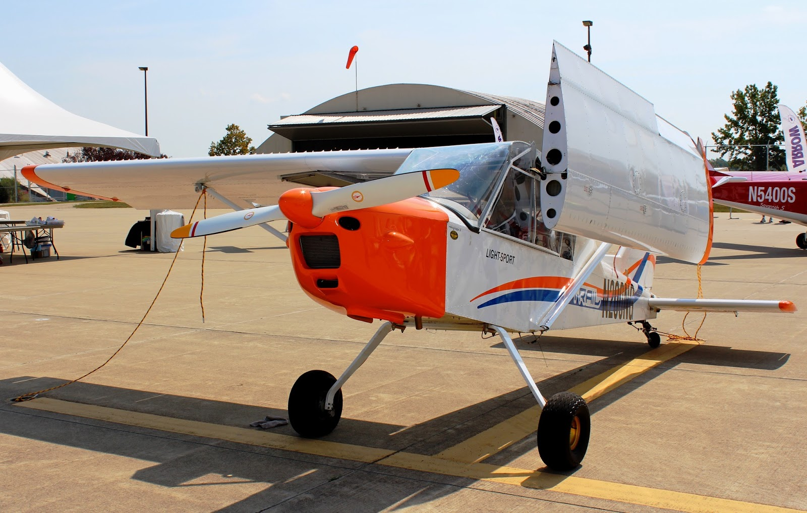 Sport aircraft manufacturers pictures to pin on pinterest for E house manufacturers usa
