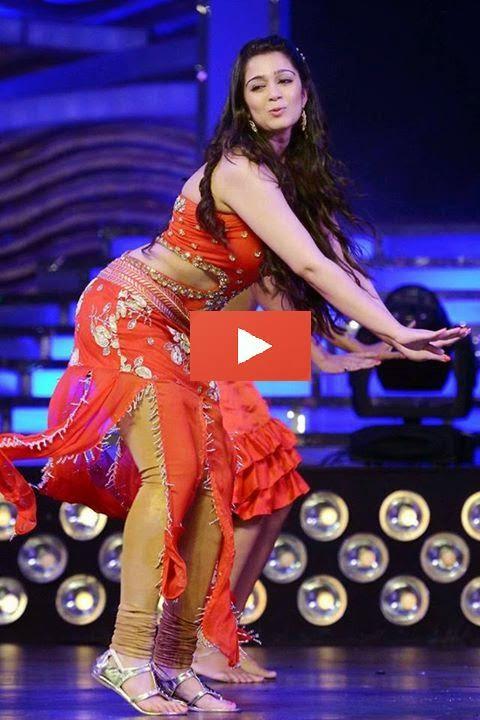 Charmi Kaur Dance Video, CineMaa Awards 2013 Charmi Performance, Charmi Kaur Gangnam Style, Charmi Kaur Rakhi rakhi, Charmi Kaur Sakhubai Garam Chai,