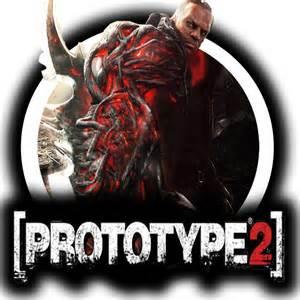 Prototype 2 PC Full