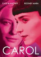 Sinopsis dan Jalan Cerita Film Carol