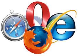 Browser Internet Yang Jarang Diketahui Banyak Orang