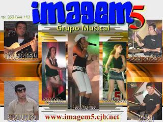 PROGRAMA ( S .Mamede 2011) Imagem52007
