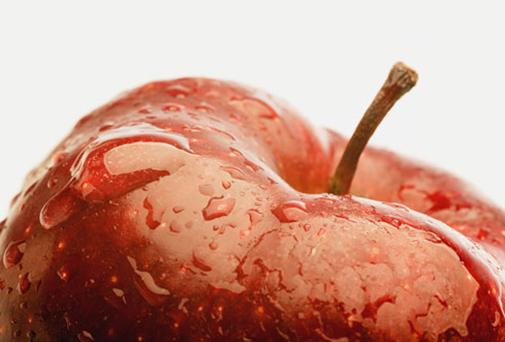 11 Makanan Menaikkan Berat Badan Secara Sihat, Sesuai Untuk Semua