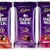 Cadbury Silk Honeyloon Ad Song