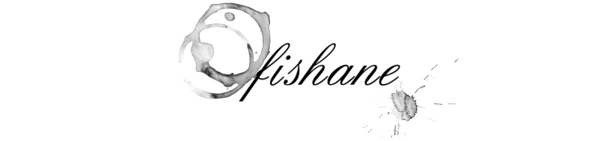 Ofishane