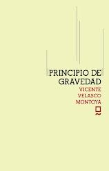Principo de Gravedad