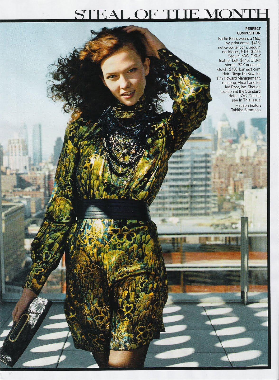 http://1.bp.blogspot.com/-oYC52CuE8d4/TbCBLcgNkUI/AAAAAAAAU0E/k27mUmii8xA/s1600/Kloss_Portrait_of_a_Dress_Jean_Roy_Vogue_US_August_09_02.jpg