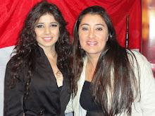 Camarim Show Paula Fernandes em Andrelândia 23/07/11 - clique na imgem e veja +