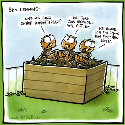lemmings kostenlos