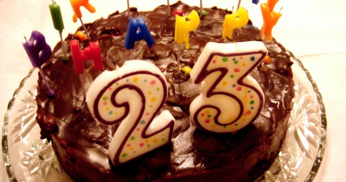 Godiva Birthday Cake Truffle Target