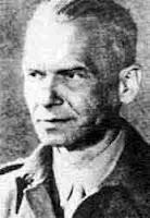General Tadeusz Pełczyński - Polish General WW2