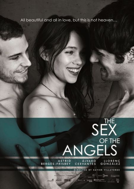 The+Sex+Of+The+Angels++2012++UNRATED+720p+WEB DL+700MB++Hnmovies