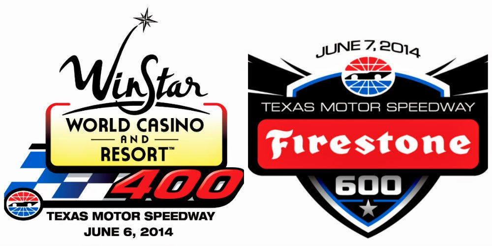 2014 pocono 400 at pocono raceway weekend discussion sim for Texas motor speedway schedule this weekend