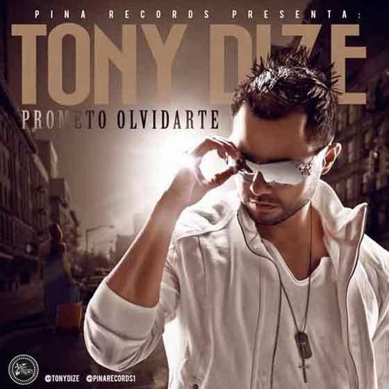TONY-DIZE-APODERA-BILLBOARD-PROMETO-OLVIDARTE-CHARTS