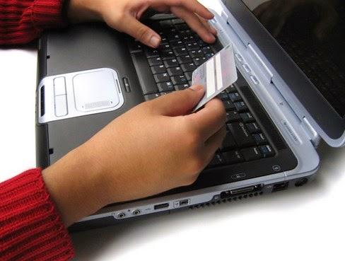 Hal penting yang wajib diperhatikan saat belanja online blanja.com