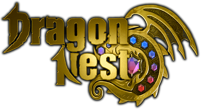 DRAGON NEST INDONESIA