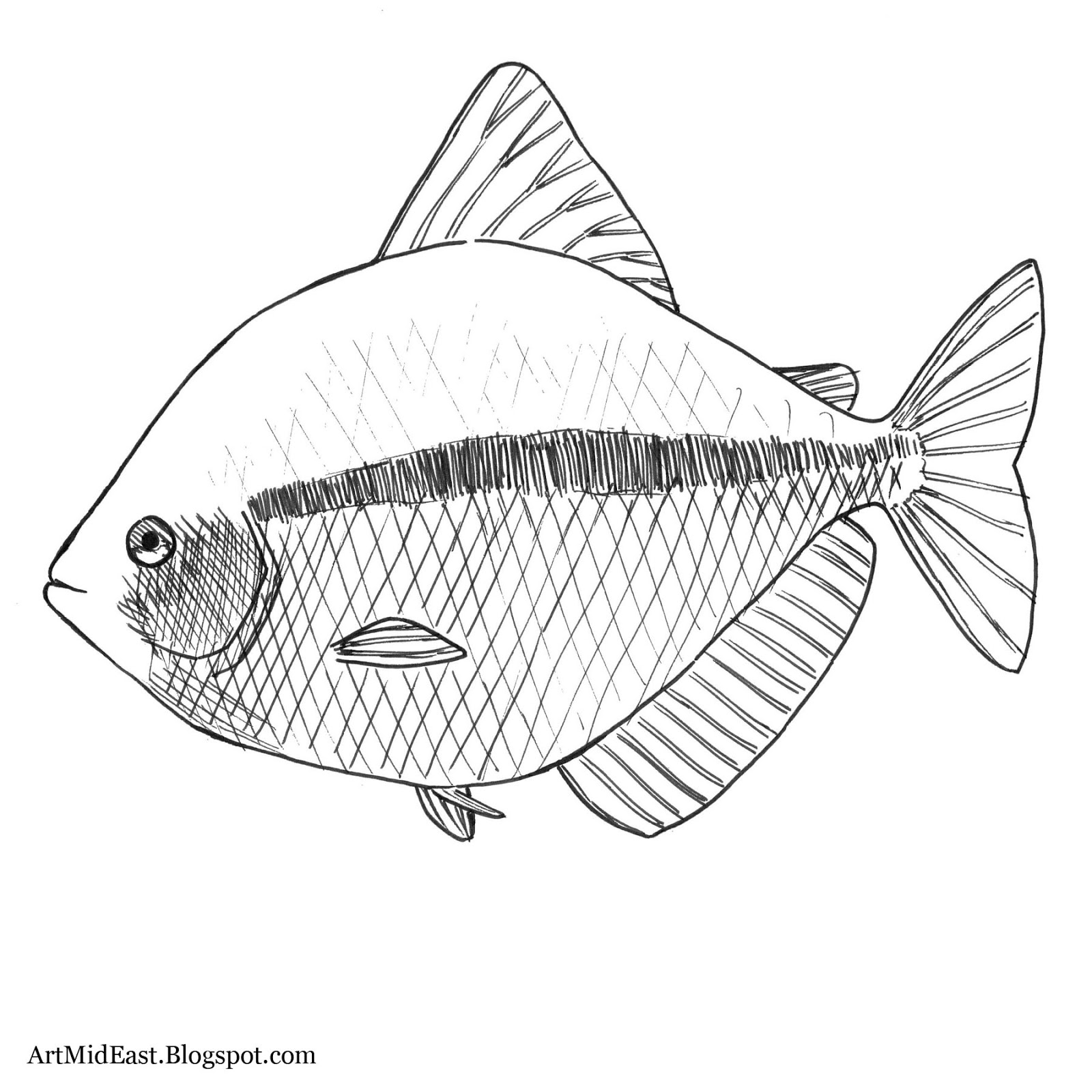 fish summary Stephen lundin's fish: a remarkable way to boost morale and improve results  quickly became a revered text in modern management styles.