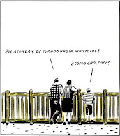 VIÑETAS