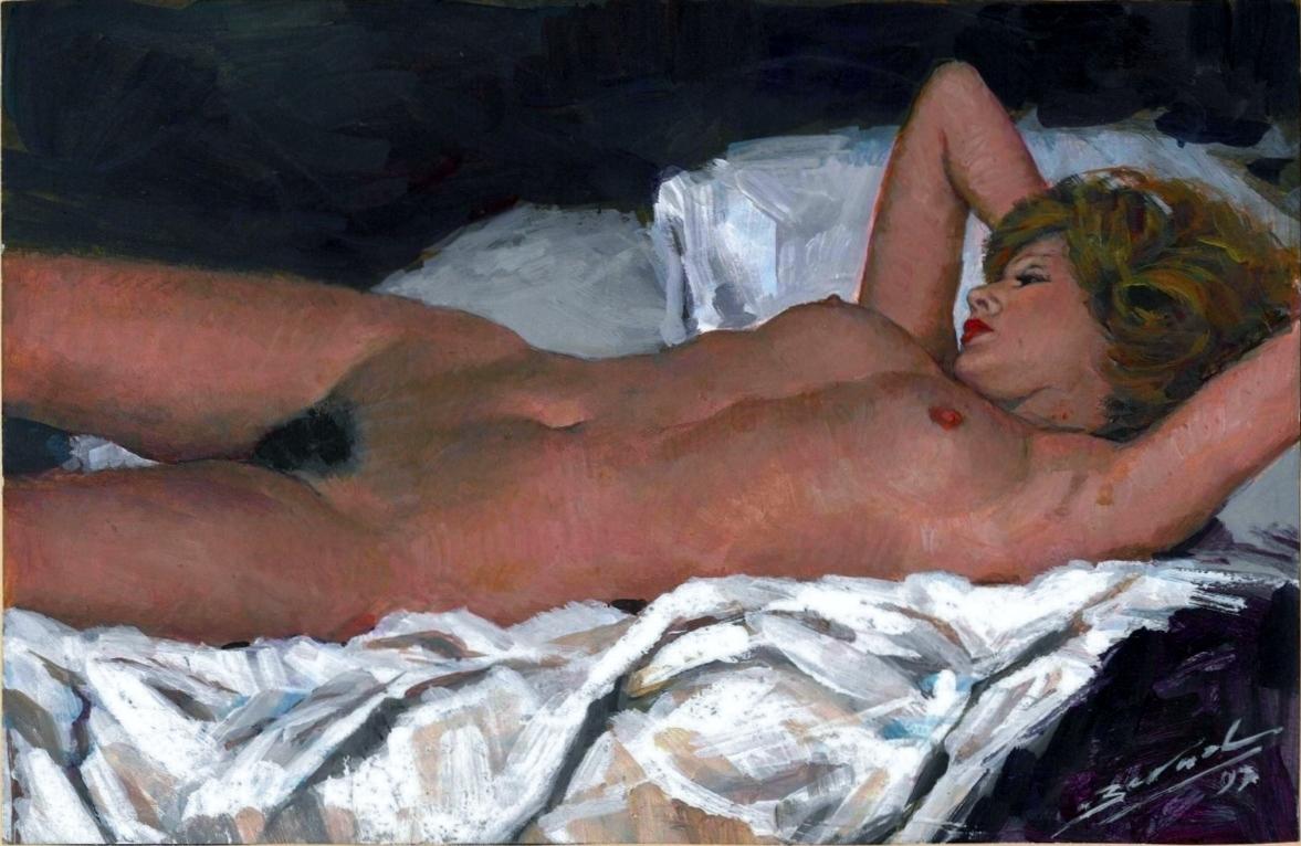 http://1.bp.blogspot.com/-oYNIIXVSBnY/TmedUljo1cI/AAAAAAAAALY/QS1a_LyvuIc/s1600/Antonio+Bernal+-+Female+nude.jpg