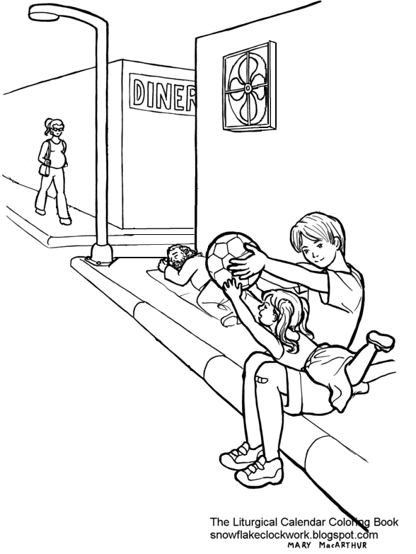 supernatural coloring pages coloring pages
