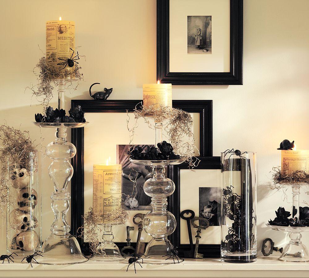 Lynn Morris Interiors  5 Elegant Decorating Ideas for