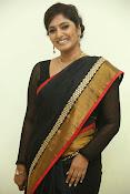 Jhansi latest glamorous photos-thumbnail-9