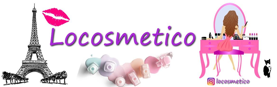!¡Kozmetik Delisi¡!