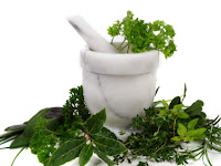 Kumpulan Obat Ambeien Tradisional Paling Manjur
