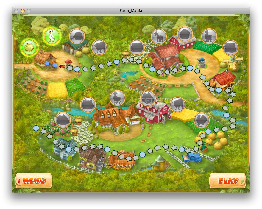 Farm mania 2 full version unlimited