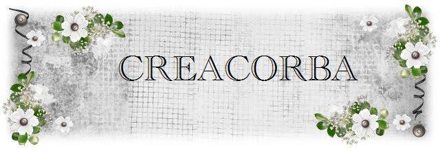 CREACORBA