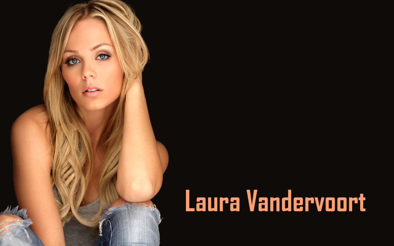 vandervoort chat Laura dianne vandervoort (born september 22, 1984) is a canadian actress she is best known for her roles as sadie harrison in the ctv teen drama series instant star, arla the bolt-gun killer cogan in the syfy supernatural drama series haven, kara zor-el (supergirl) in the cw serial drama series smallville, and lisa in the abc science fiction series v in 2014, she starred in the space drama.