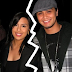 Billy Crawford and Nikki Gil Break Up