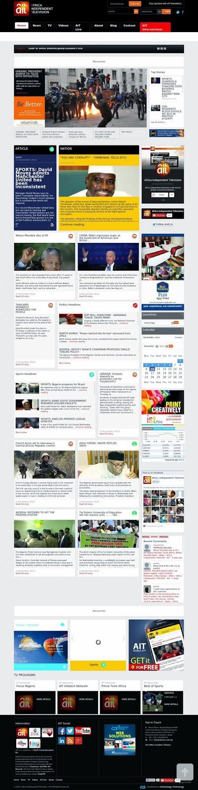 www.aitonline.tv