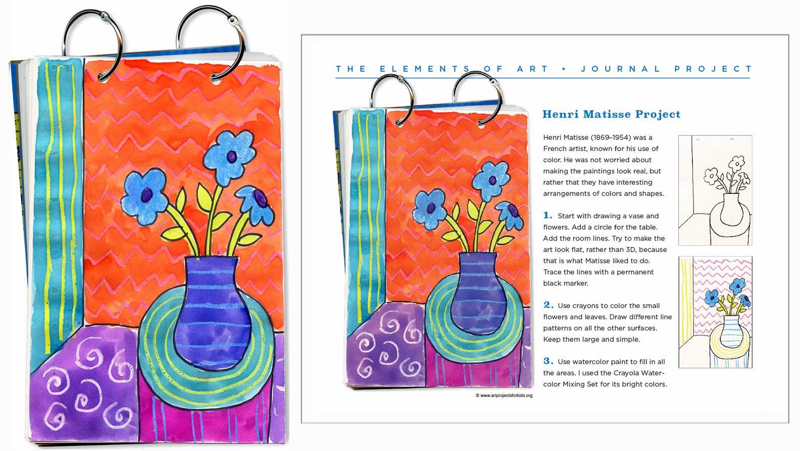 http://1.bp.blogspot.com/-oYSybLtVjOk/Uw17-6pZFsI/AAAAAAAASrM/gWgQqGINyWM/s1600/Matisse+Page.jpg