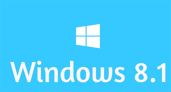 According to Tami Reller, a division responsible for Windows, updating Windows Blue is officially called Windows 8.1 available free for Windows 8 customers