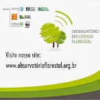 Observatório Ambiental