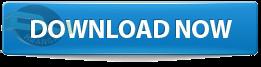 http://old.hulkshare.com/dl/gezrx0vzhcsg/SURA_ONE_FEAT_MENINA_-_TULI_TULI_%7C_DJMwanga.com?d=1