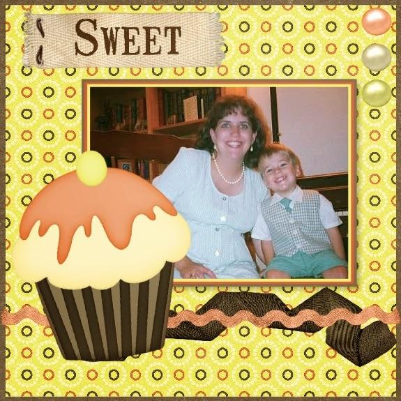 http://1.bp.blogspot.com/-oYVOg5Qtkds/U0Krh_v1q8I/AAAAAAAAF_g/rXOZ6eVX3VM/s1600/NoteScr-DDD-Sugar+Spice+16.jpeg