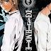 Versão americana do live action de Death Note ganha novo diretor