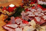 Weihnachten karácsony
