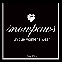 Snowpaws