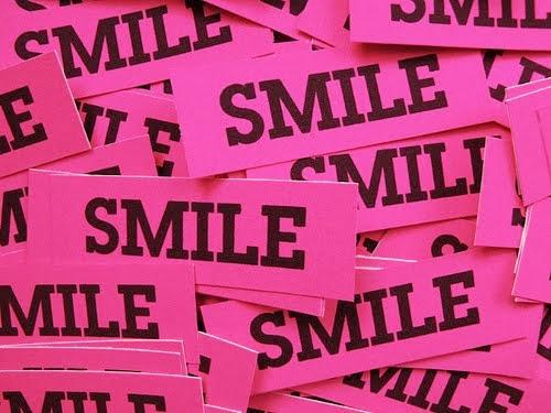 Sobre Sorriso Feminino