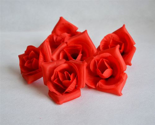 Beautiful Valentine's Day Decorations Wholesale