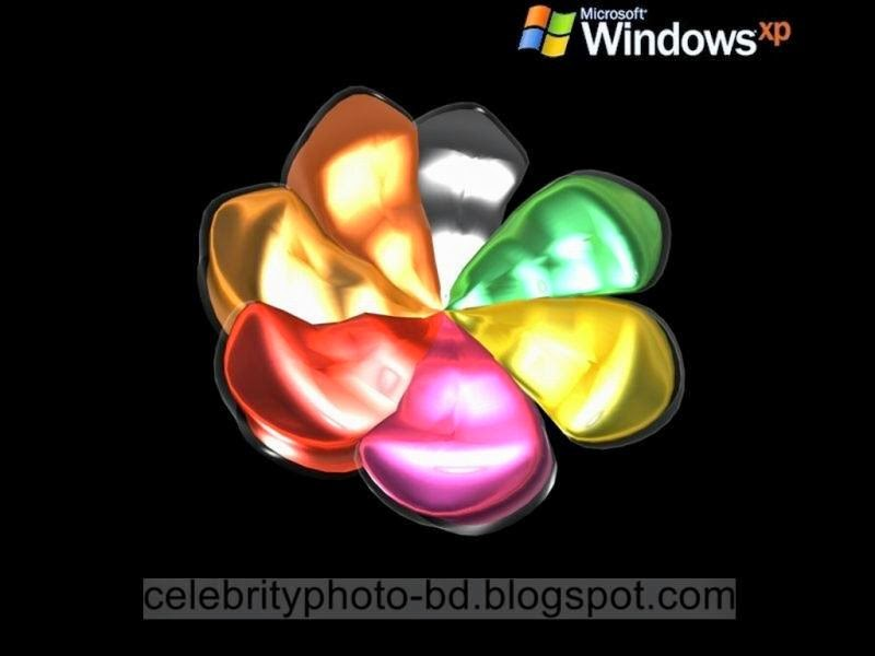 Latest%2BWindows%2BXP%2BWallpapers%2BHD%2BCollection087