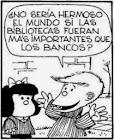 Día das bibiotecas