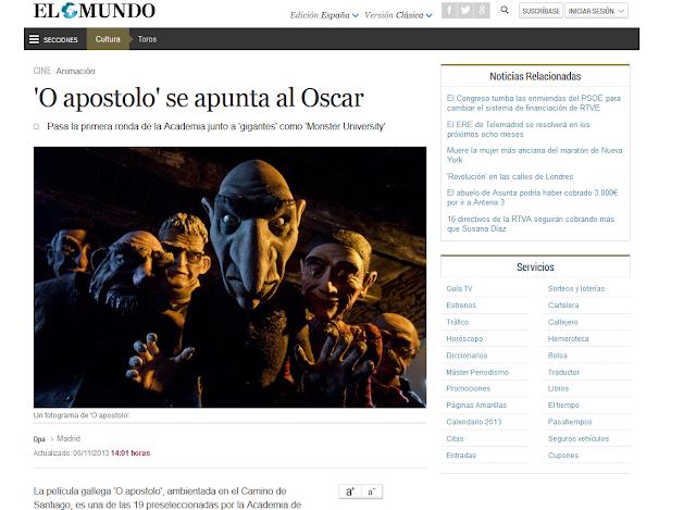http://www.elmundo.es/cultura/2013/11/06/527a3d9363fd3d0f218b458c.html