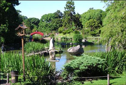 Canarias en el siglo 21 jard n bot nico del puerto de la Jardin botanico horarios y precios