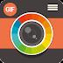 Gif Me! Camera v1.60