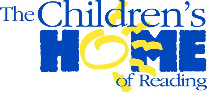 The Children's Home of Reading