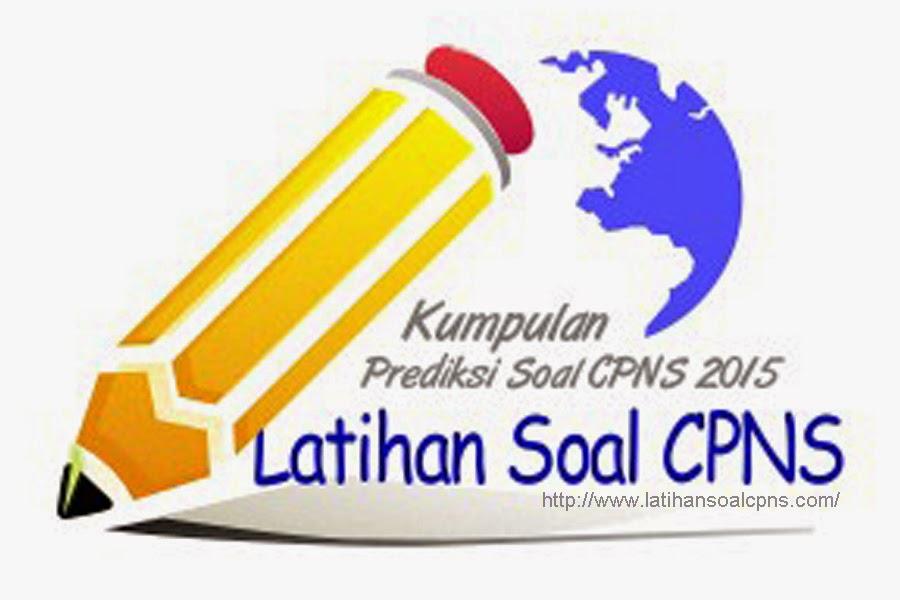 Twk Pengetahuan Umum Latihan Soal Cpns